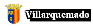 Villarquemado