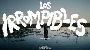 'Love of Lesbian' estrena su videoclip rodado en Villarquemado y Gallocanta